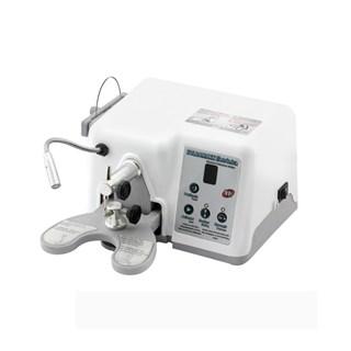 Solda Ponto Eletronica Soldamaxx Essence Dental Vh