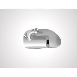 TUBO SIMPLES PARA COLAGEM BRACANIC CAPELOZZA U7L SLOT 0.22 C/10 ID-LOGICAL