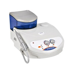 Ultrassom Ultrasonic BP