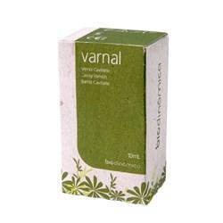 Verniz Varnal 10mL Biodinamica
