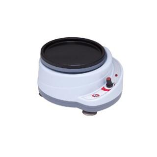 Vibrador Gesso Vibramaxx Com Potenciometro Essence Dental Vh